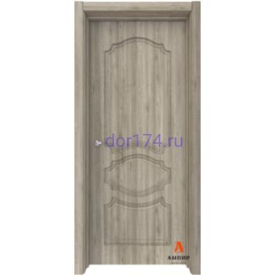 Межкомнатная дверь Валенсия