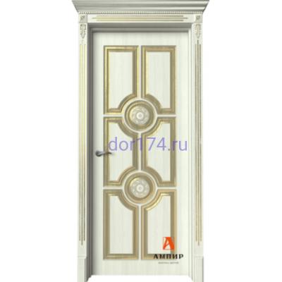 Межкомнатная дверь Анкона