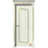 Межкомнатная дверь Астория