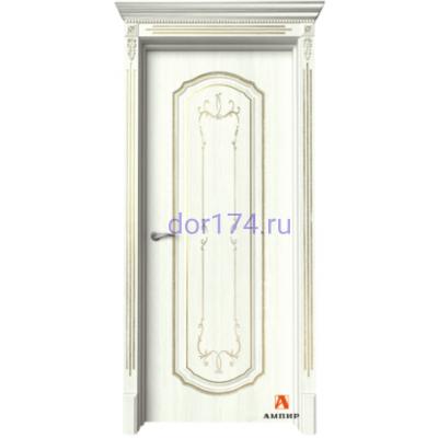 Межкомнатная дверь Беллини