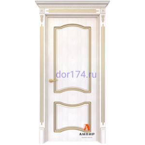 Межкомнатная дверь Бьянка