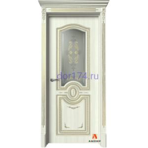 Межкомнатная дверь Калисто