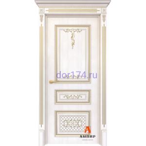 Межкомнатная дверь Лоренцо