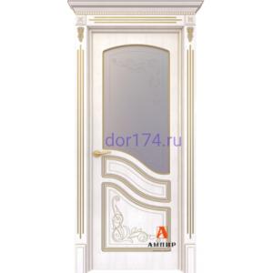 Межкомнатная дверь Марина