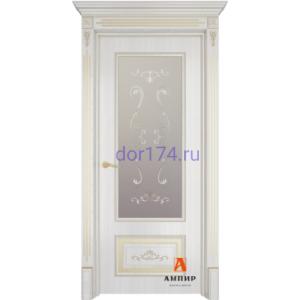 Межкомнатная дверь Мерано