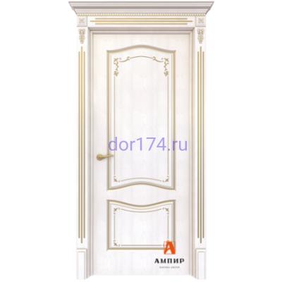 Межкомнатная дверь Мерида