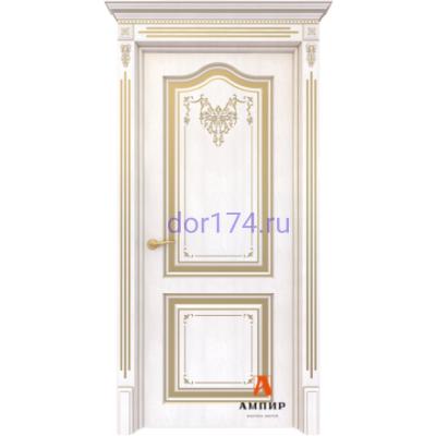 Межкомнатная дверь Милан
