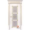Межкомнатная дверь Реджо