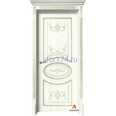 Межкомнатная дверь Римини