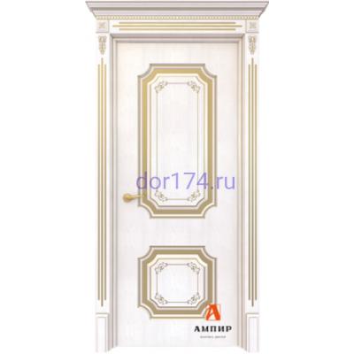 Межкомнатная дверь Салерно