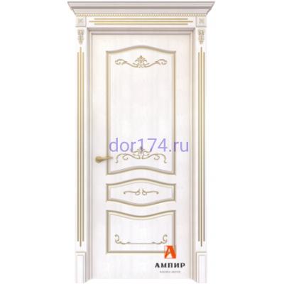 Межкомнатная дверь Севилья