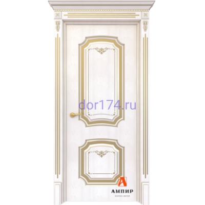 Межкомнатная дверь Соренто