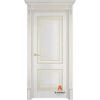 Межкомнатная дверь Толедо