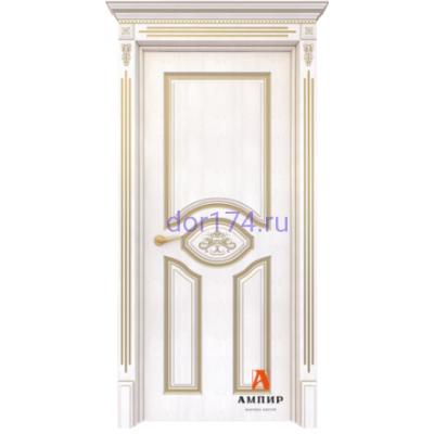 Межкомнатная дверь Тревизо