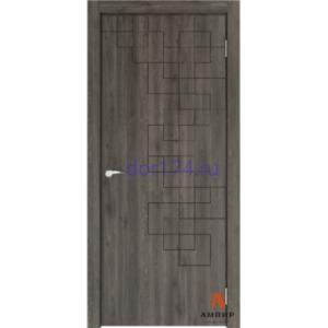 Межкомнатная дверь Авеню 2