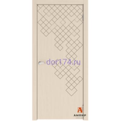 Межкомнатная дверь Авеню 8