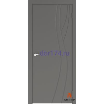 Межкомнатная дверь Авеню 9
