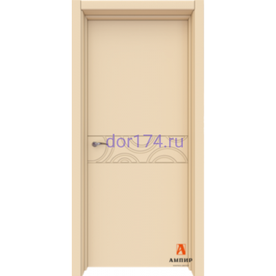 Межкомнатная дверь Д10