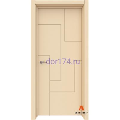 Межкомнатная дверь Д11