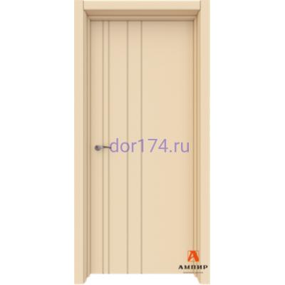 Межкомнатная дверь Д12