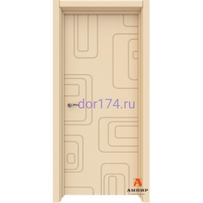 Межкомнатная дверь Д13
