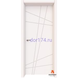 Межкомнатная дверь Д03