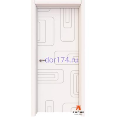 Межкомнатная дверь Д04