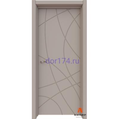 Межкомнатная дверь Д05