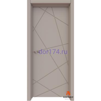 Межкомнатная дверь Д07