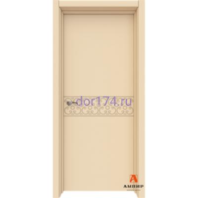 Межкомнатная дверь Д08