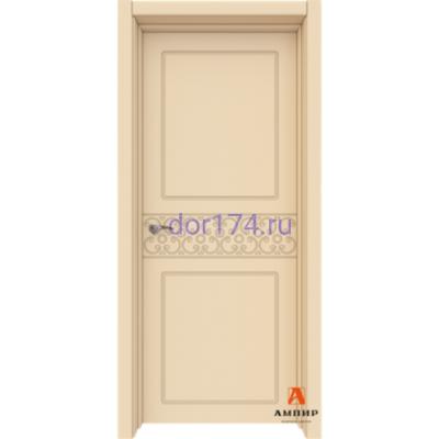 Межкомнатная дверь Д09