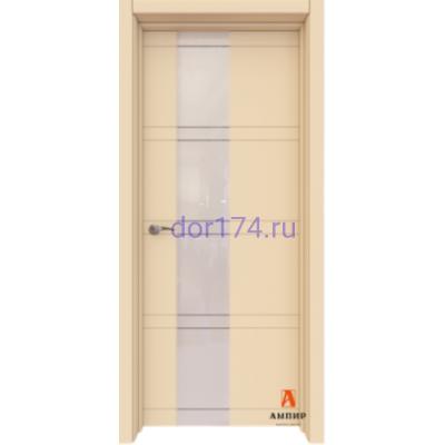 Межкомнатная дверь Дрим