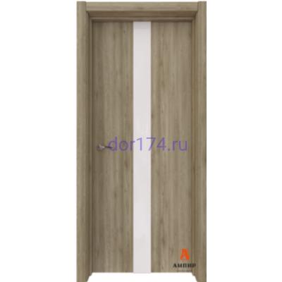 Межкомнатная дверь Лабиринт 1,2