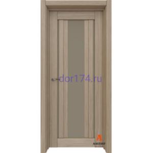 Межкомнатная дверь Лайн 10