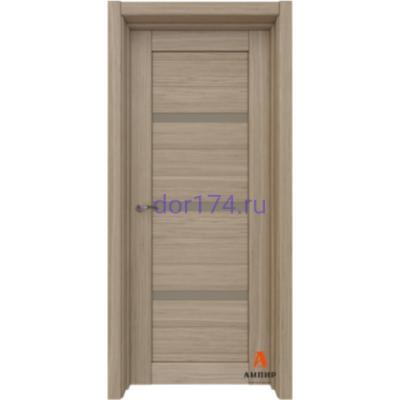 Межкомнатная дверь Лайн 12