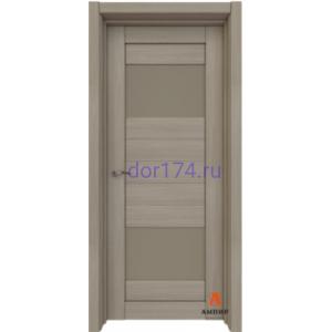 Межкомнатная дверь Лайн 14