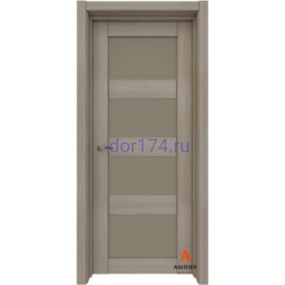 Межкомнатная дверь Лайн 15