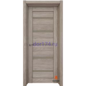 Межкомнатная дверь Лайн 2