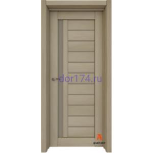 Межкомнатная дверь Лайн 5