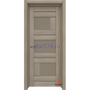 Межкомнатная дверь Лайн 6