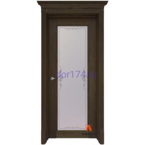 Межкомнатная дверь NC10