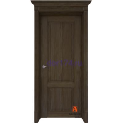 Межкомнатная дверь NC11