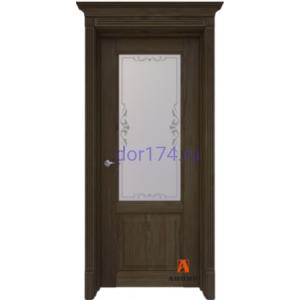 Межкомнатная дверь NC12