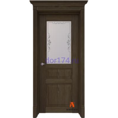 Межкомнатная дверь NC13