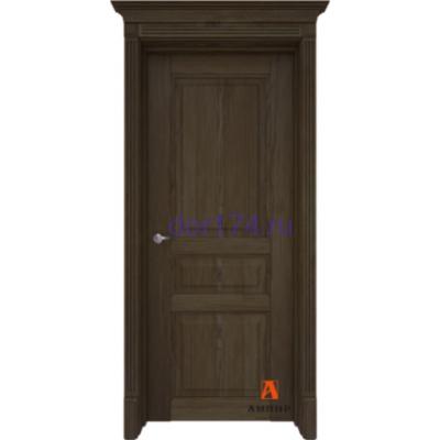 Межкомнатная дверь NC14
