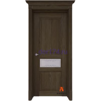Межкомнатная дверь NC16