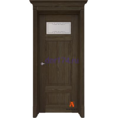 Межкомнатная дверь NC17