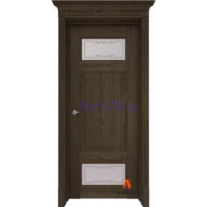 Межкомнатная дверь NC18
