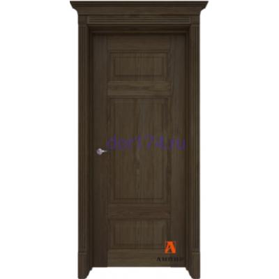 Межкомнатная дверь NC19