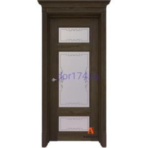 Межкомнатная дверь NC20